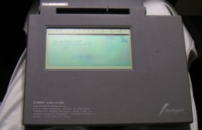 http://nis-lab.moo.jp/mcalcHome/otherDoc/CanonIN3000/001.jpg